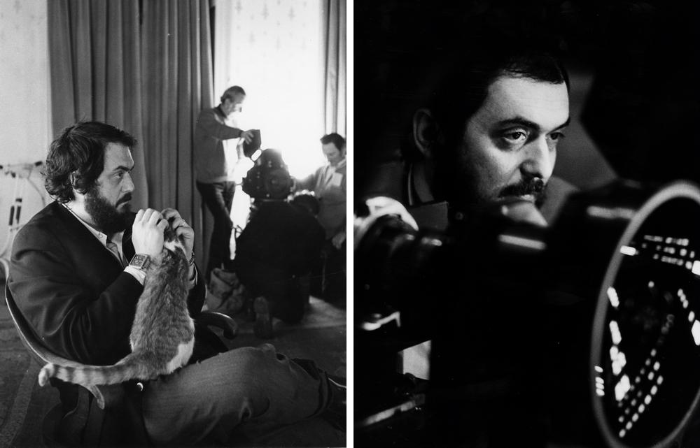 Left: 9. © Warner Bros. Pictures, Right: 7. © Warner Bros. Pictures