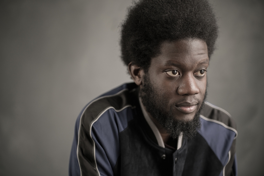 MichaelKiwanuka_colour