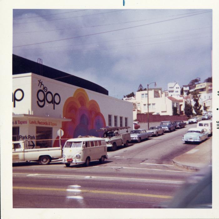 1969-gap-ocean-ave-store-image-1-2