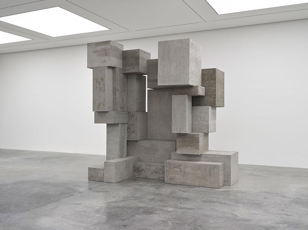 antony-gormley-block-2016-medium-res