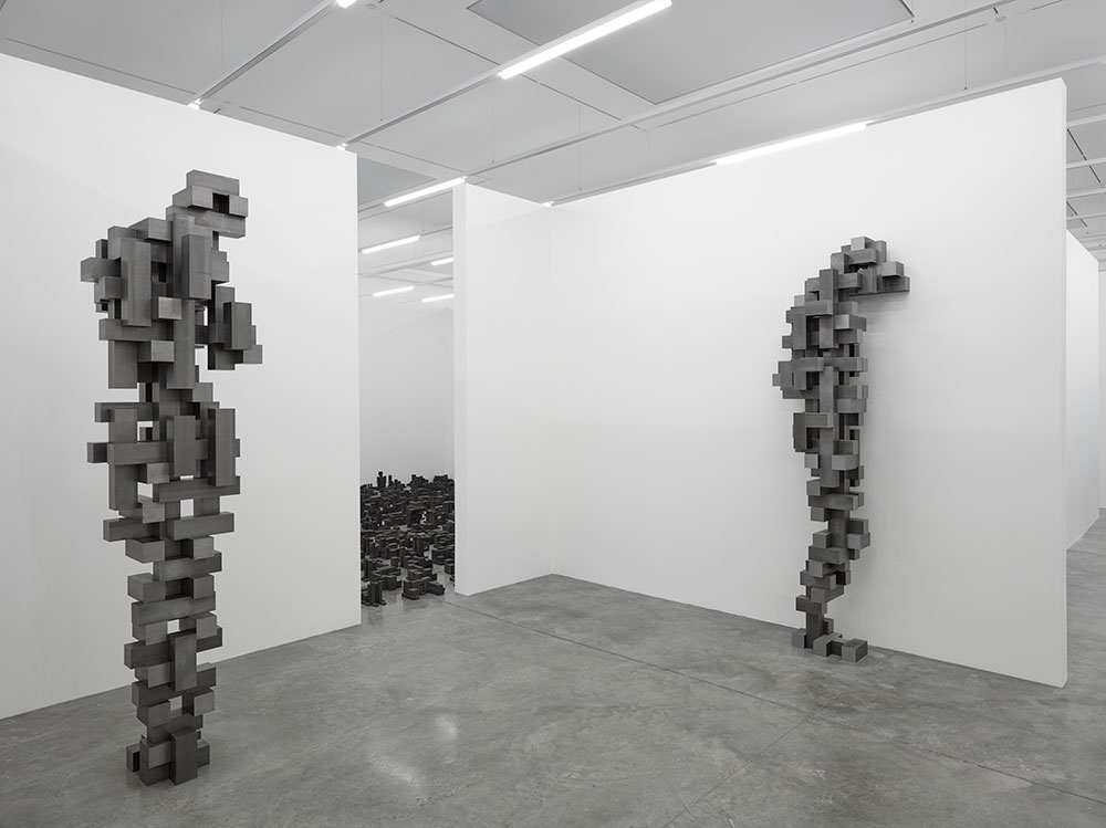 antony-gormley-fit-south-galleries-white-cube-bermondsey-london-30-september-6-november-2016-medium-res-2