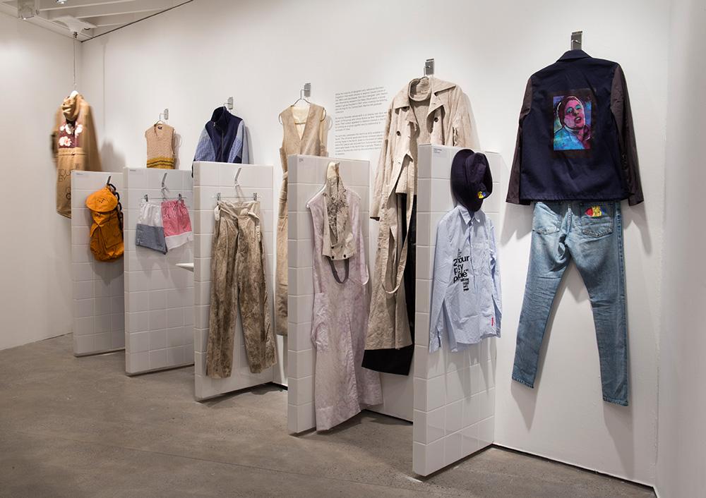 gallery-2-1