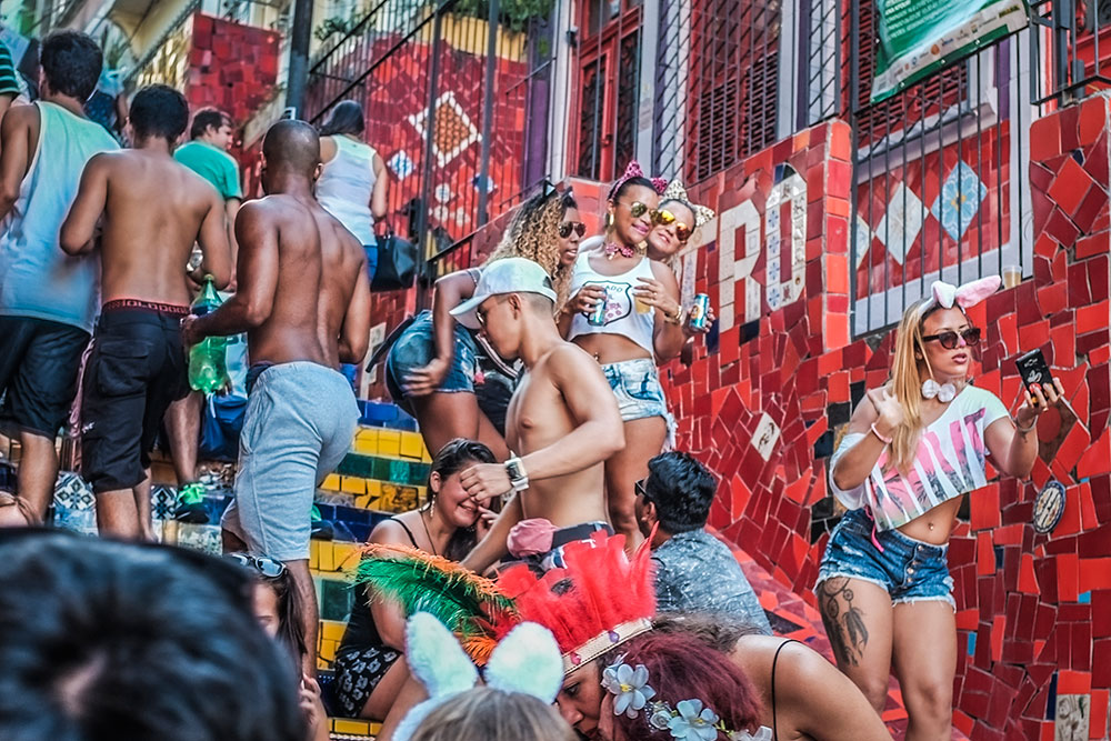 FP_Brazil_Rio_2016-00493