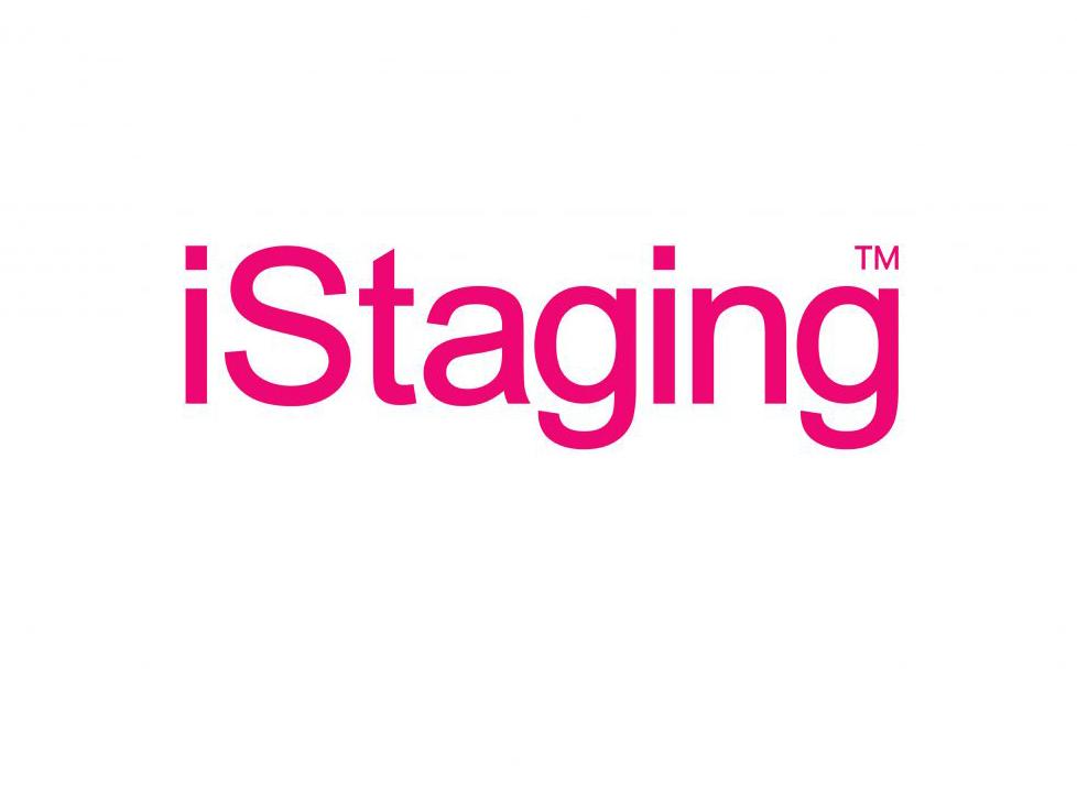StartupNewsImg