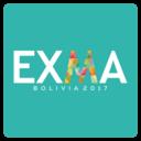 Exma Bolivia