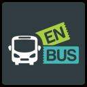 EnBus