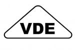 certificato-vde.png