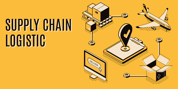 eSupply Chain Execution