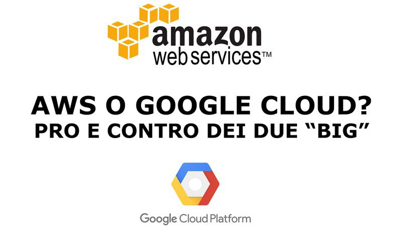 aws-vs-googlecloud-servizi-web-cloud.png