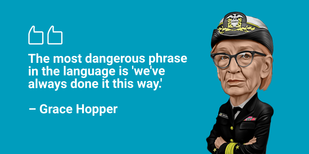 grace-hopper-tweet.png