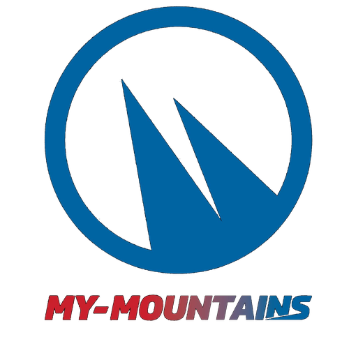 My Mountains