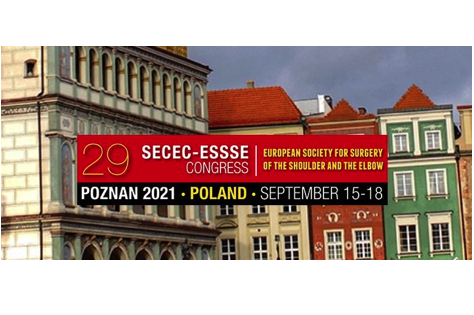 Poznan_banner new.png