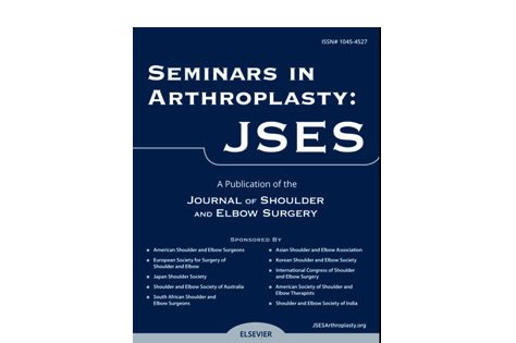 Seminars in arthroplasty.jpg