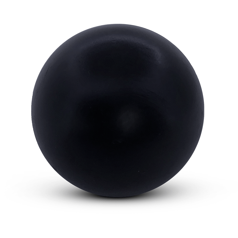 Esfera   Bola Emborrachada