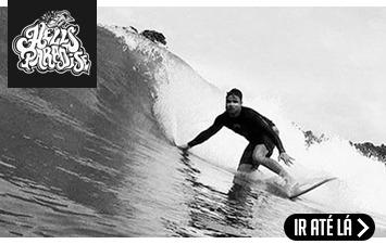 Hell's Paradise Pranchas de Surf