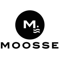 Moosse