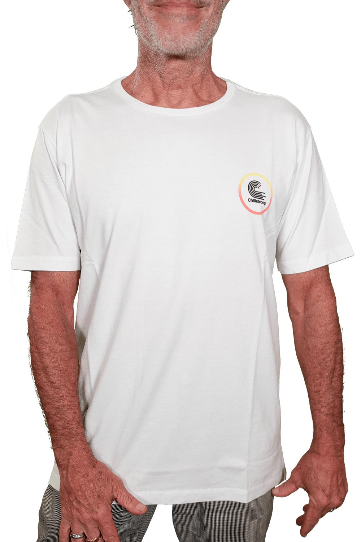 T-shirt Saquarema Série ao Fundo 2018