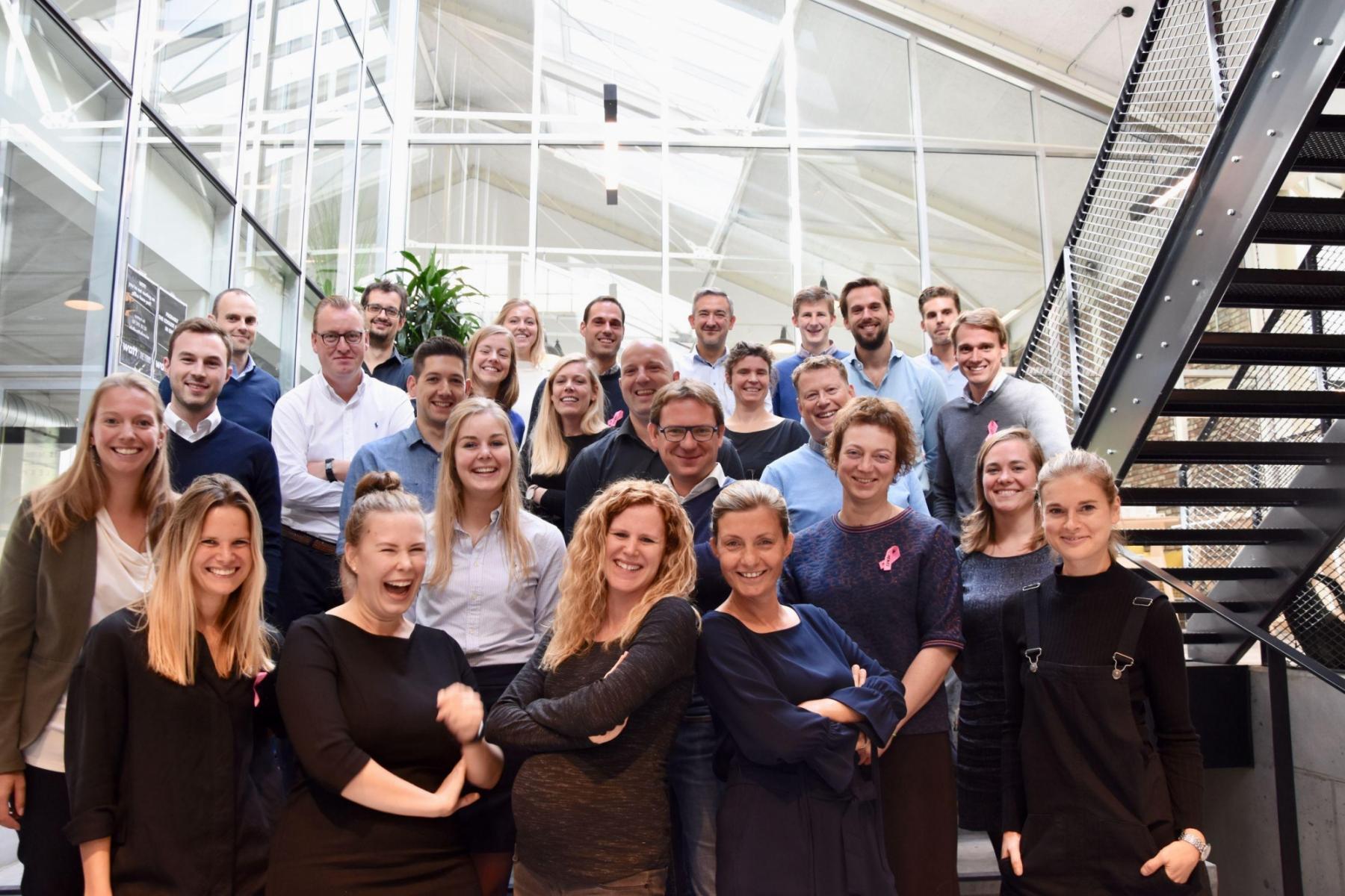 Team-okt-2018-2