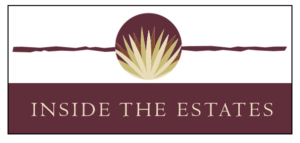 Inside the Estates