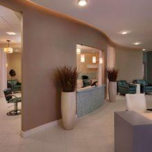 sagewood hair salon