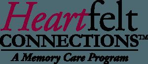 HfC-logo_MemoryCare-300x131