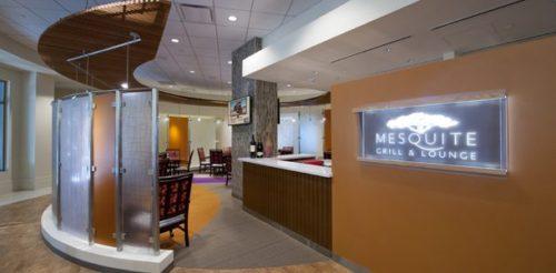 Mesquite-Lounge-WEB