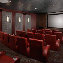 sagewood movie theater
