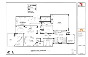 sagewood sonotia creek floor plan