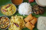 Indian Food Trail ~ Mysore Cuisine