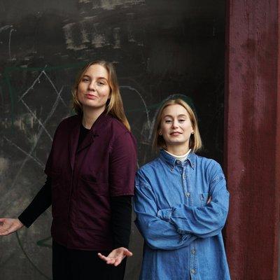 Alice och Amanda.jpg