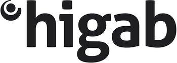 Higab_Svart_Office1.jpeg