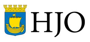 Hjo2x.original.png