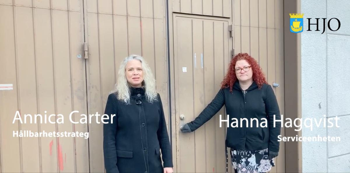 Hjo kommun. Annica och Hanna.png