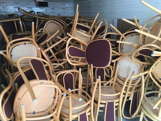 Frakt stol Gemla (1).jpg