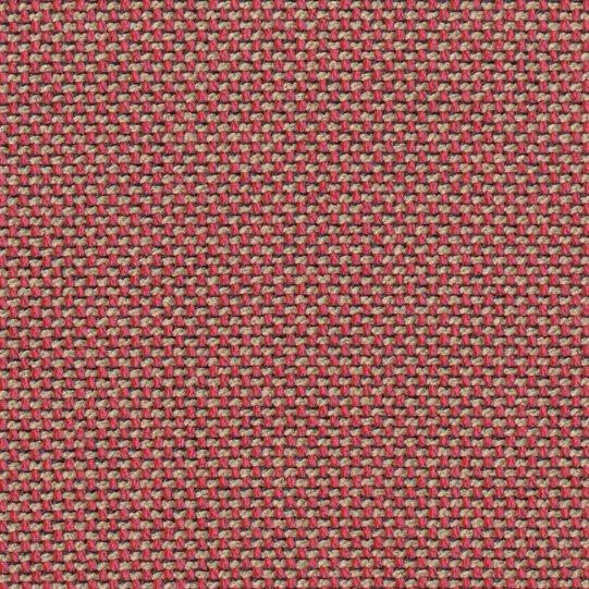 Key rosagrön