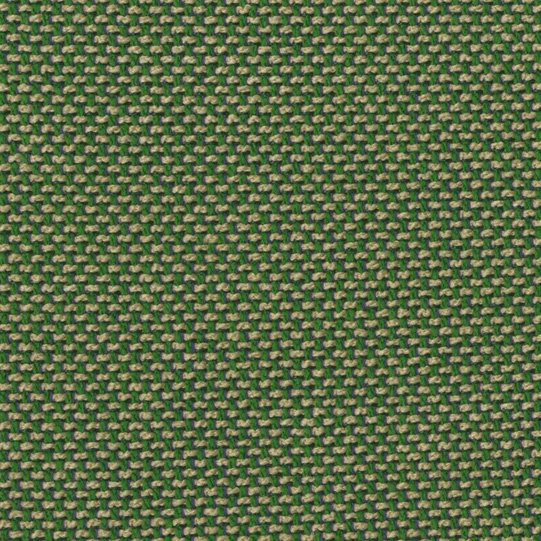 Key grön