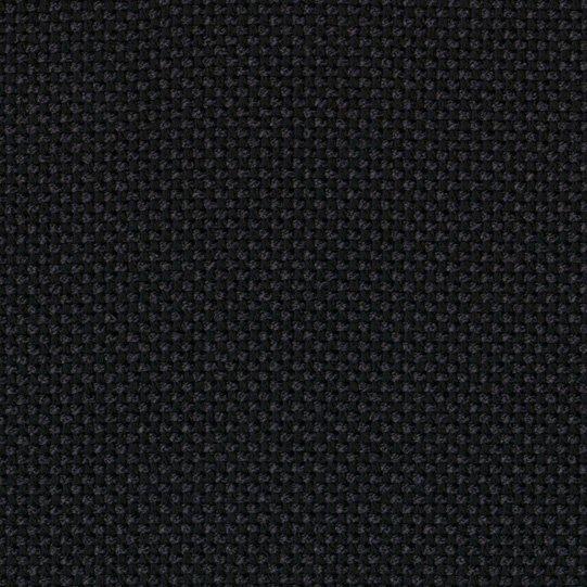 Key svart