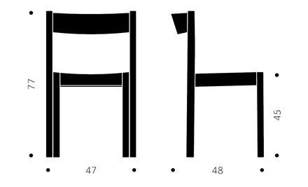 S-312-2.jpg