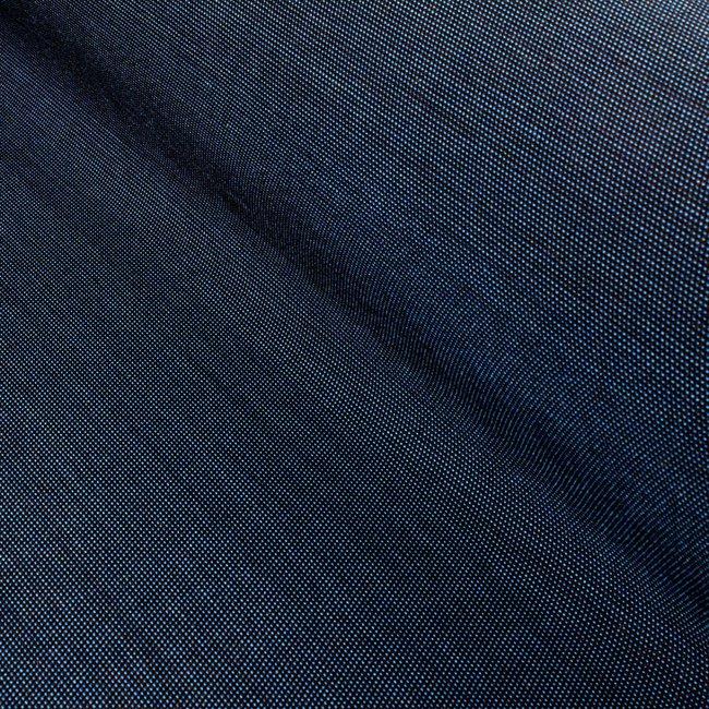 Shimmer blå
