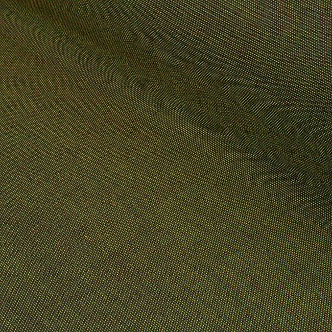 Shimmer grön