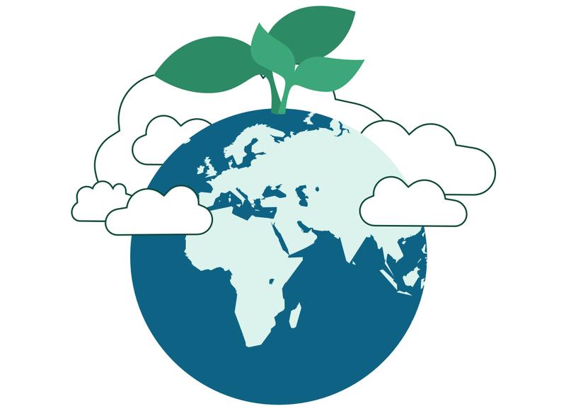 globe-save-environment-2.png