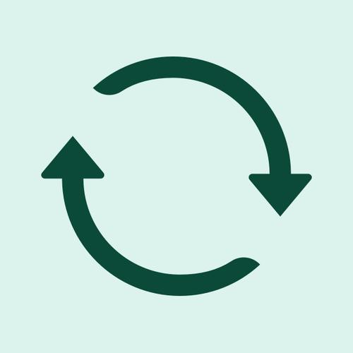 reuse-dark-green-bg-round-corners.png