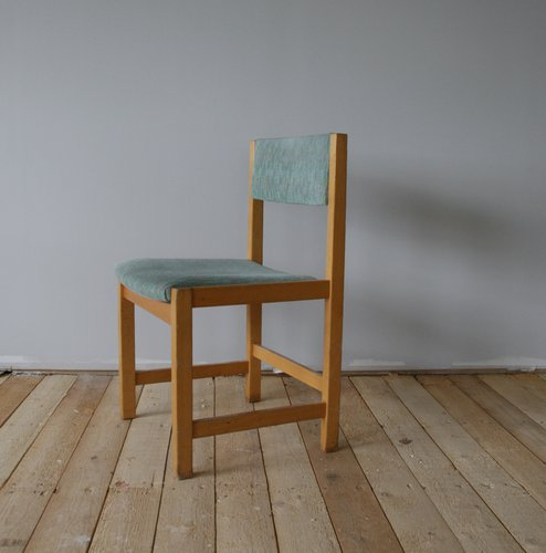 utan karm stol värsås.jpg