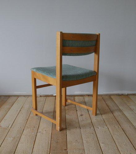 stol4.jpg