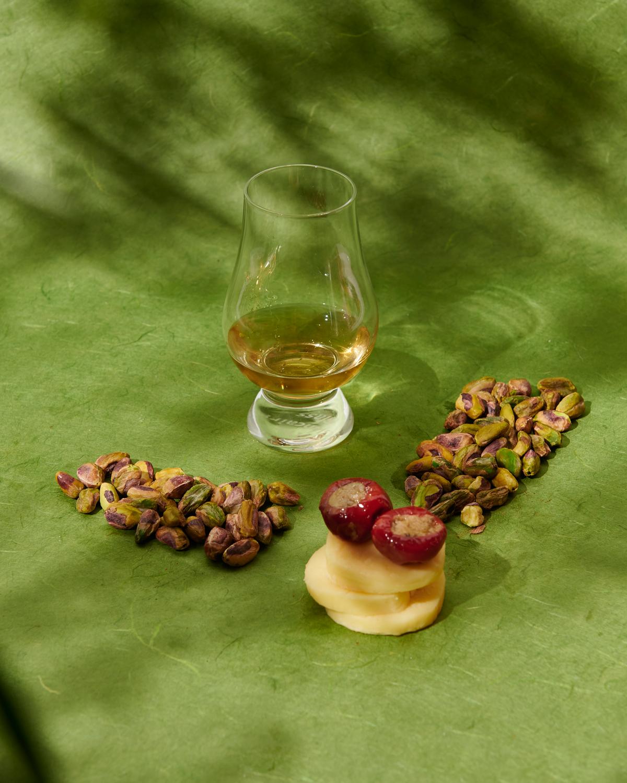 Whisky-Aged-Cheddar-1