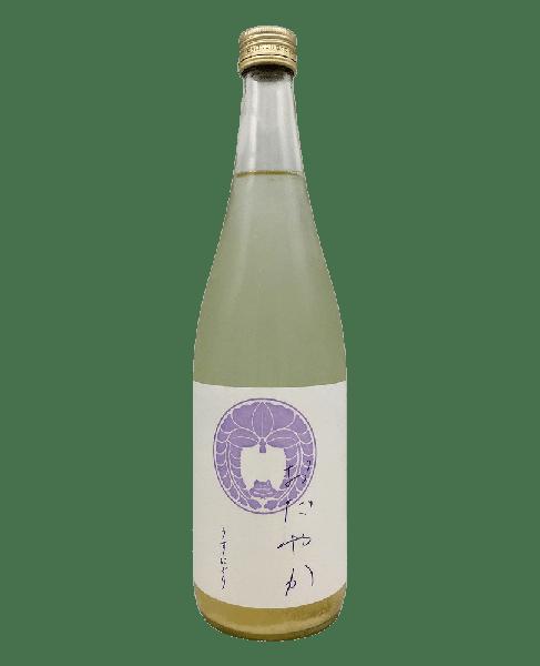 仁井田 純米吟醸 火入 [720ml] - SAKEBOY 清酒男孩