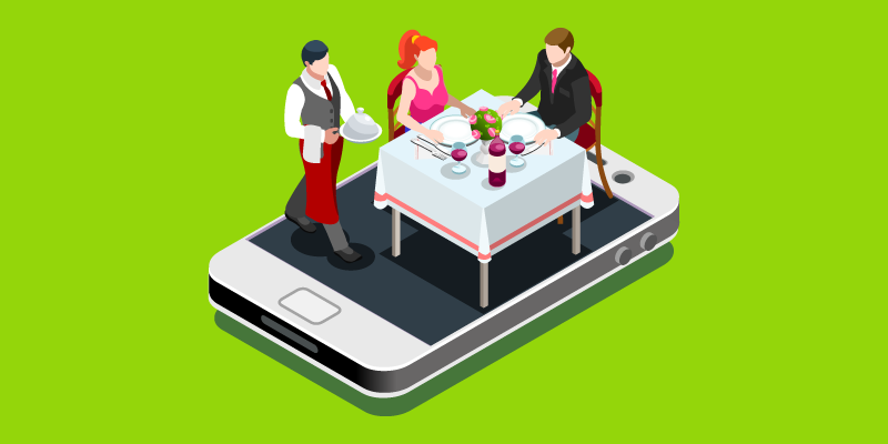 Booking Apps for Business – the Definitive Guide