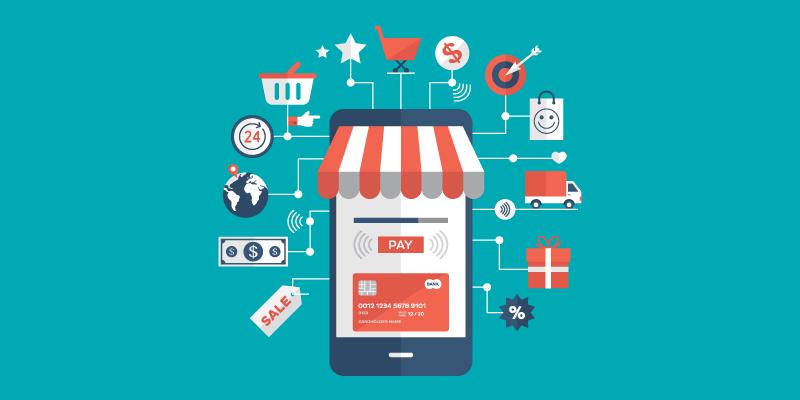 Mobile App for Startups 18
