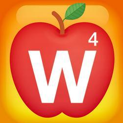 Words With Friends Edu Icon