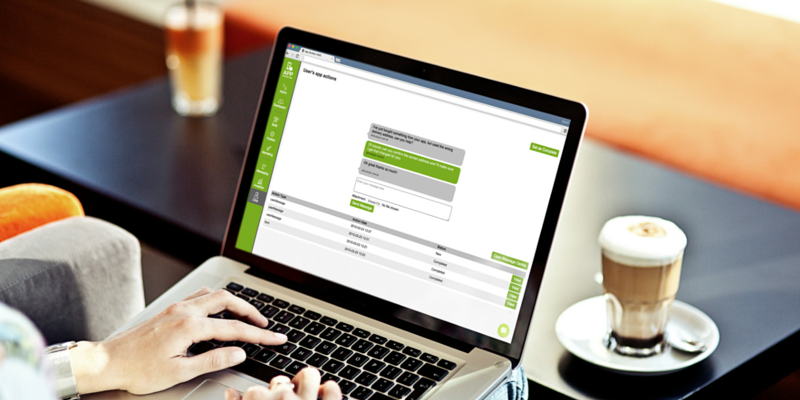 The Small Business Guide: Effectively Using Your CRM